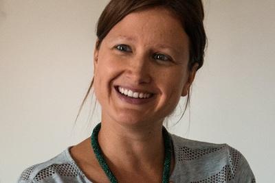 Elien Van Herck