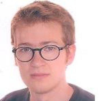 Pieter Goffin