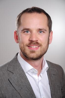 Jérôme Toussaint
