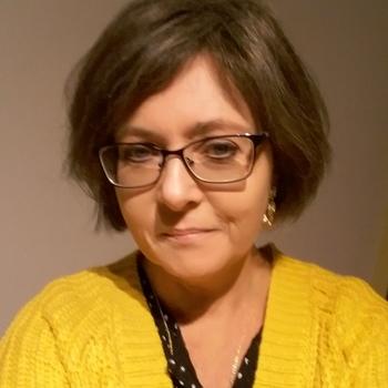 Anne Demortier