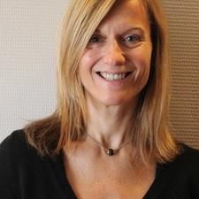 Sophie Vankeerberghen