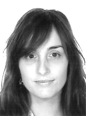 Catherine Gobert