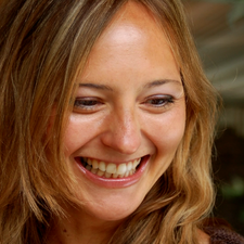 Anne Lendermann