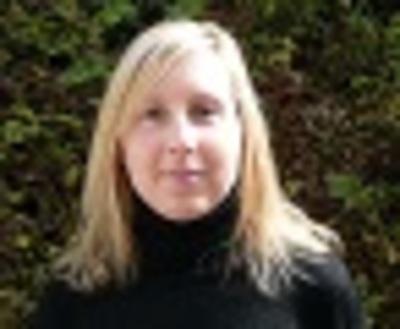 Kelly Degrez