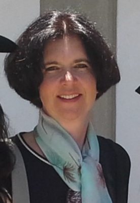 Sofie Van Renterghem