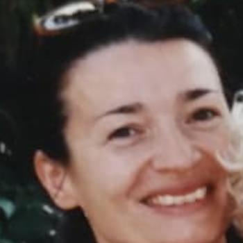 Esther van Bavel