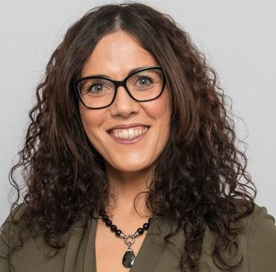 Leslie  Dubois