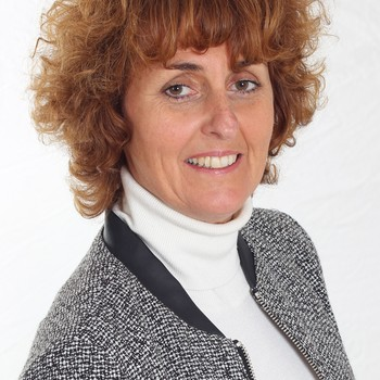Frédérique Christiaens