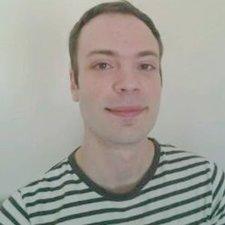 Aurelio Morano
