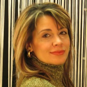 Nina Atanasova