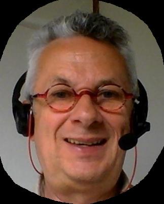 Bruno De Myttenaere