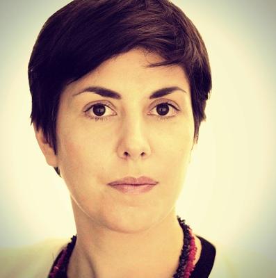 Hanna Penzer