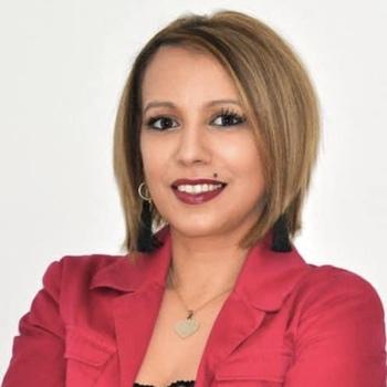 Karima Safia