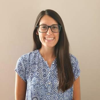 Isabel Gonçalves Taveira