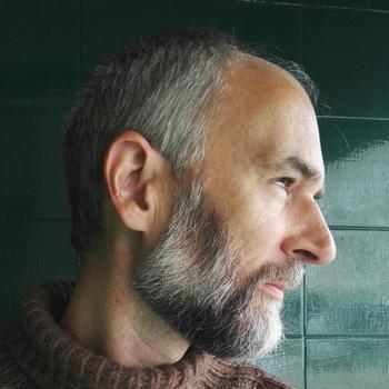 Olivier Ervyn