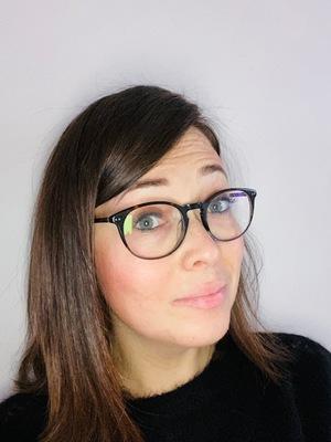 Sophie Dubois