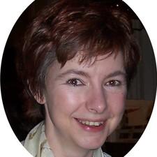 Agnès Feltkamp