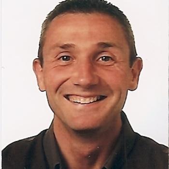 Alain Knubben