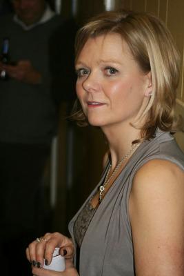 Alexia Aughuet