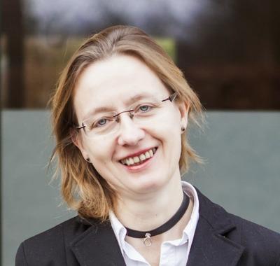 Ann De Kreyger