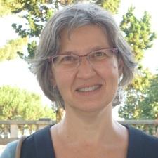 Anne Germeijs