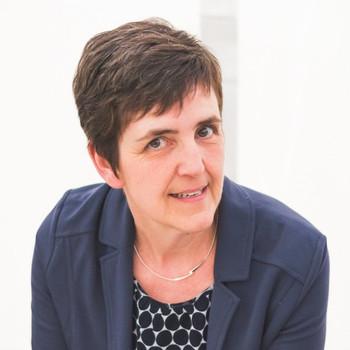 Annemie Wynen