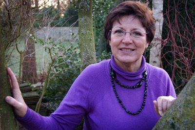 Annie Goddaer