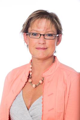 Cathy Vandamme-Henrot