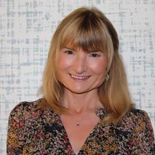 Dana Svancarova-Chion