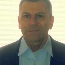 Eric Micha