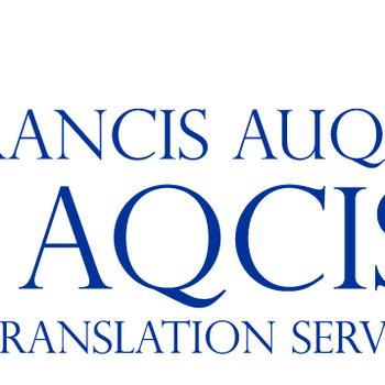 Francis Auquier