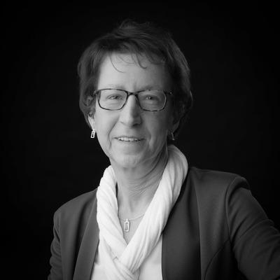 Gerda Rijsselaere