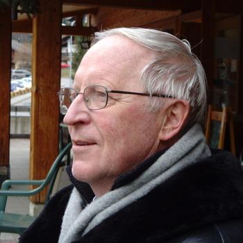 Guy Van de Maele