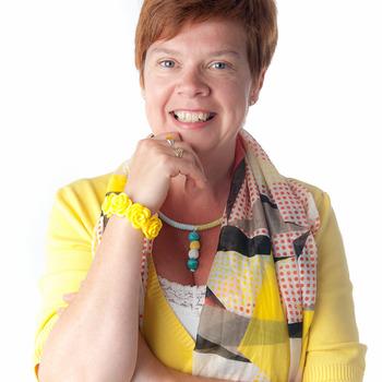 Inez Falleyn