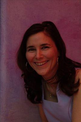 Ingrid Beauvez