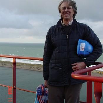 Jacques De Meulenaer