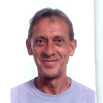 Jef Panken
