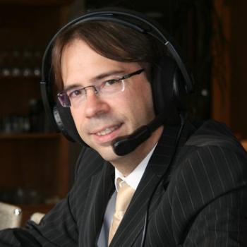 Joachim Colaris