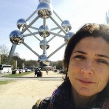 Joelle Coussaert