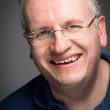 Jürgen Vastmans