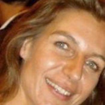 Katia Xenophontos