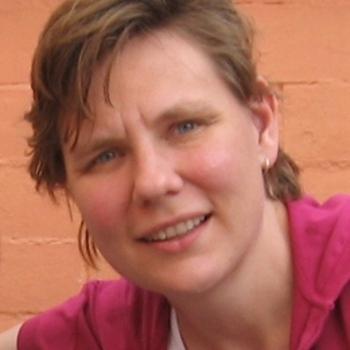 Katleen De Bruyn