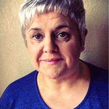 Linda Flebus