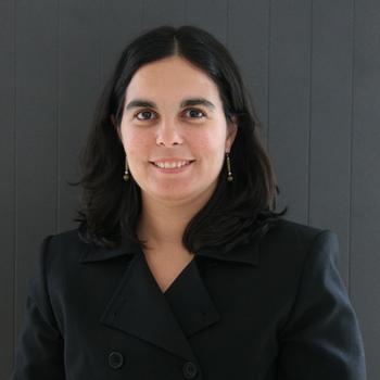 Maria Estalayo Vega