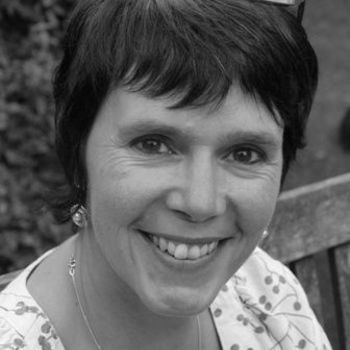 Martine Goossens