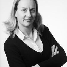 Muriel Mattiussi-Kirchhof