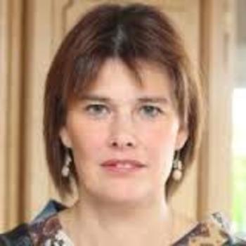 Nathalie Moulard