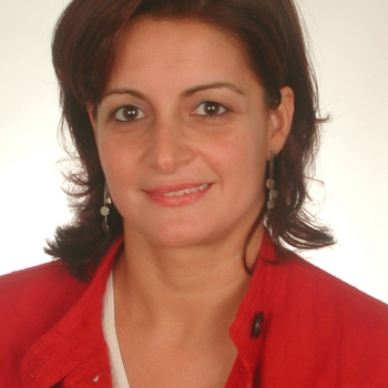 Silvia Guzzi