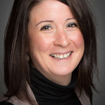 Sophie Depelchin