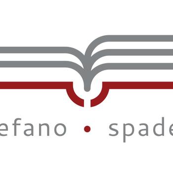Stefano Saverio Spadea